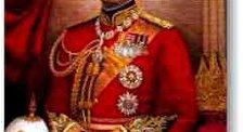 День памяти короля Рамы V