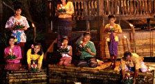 Лои Кратонг