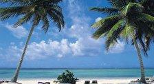 Курорт Пунта-Кана