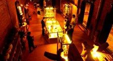 Музей древней керамики