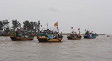 Фестиваль Кита