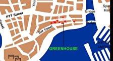 Клуб Green House
