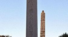 Площадь Ахмедие