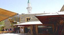 Мечеть Ибрагима