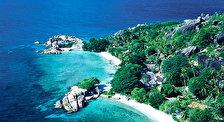 остров Фелисите