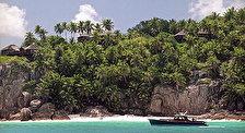 остров Эрайд