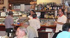 Кафе-ресторан Cafe Terrassans
