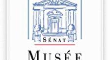 Выставка Джузеппе Арчимбольдо в Люксембургском музее