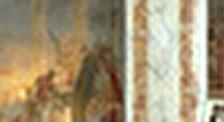 Выставка живописи Жана Оноре Фрагонара в парижском Музее Jacquemart-Andre