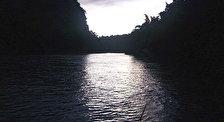 Река Чао -Прайя