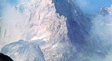 Монте Червино (Маттерхорн)