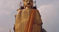 Храм Интхаравихан или Ин