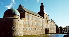 Замок Вадстена