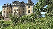 Замок Мёльсакер