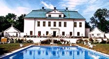 Дворец Харинж