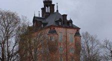 Замок Вик