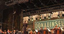 Музыкальный фестиваль Donauinselfest