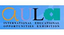 Международная Выставка AULA 2008