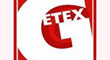 Международная выставка «GETEX 2008»