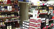 Винные магазины в ОАЭ