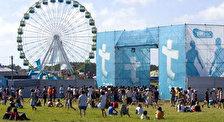 Музыкальный Фестиваль TMN