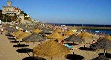 Лиссабонское побережье