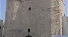 Ворота Скифа-эль-Кахла