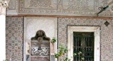 Музей Дар бен Абдаллах