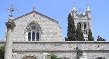 Кафедральный собор Св. Георгия
