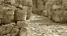 Мегидо