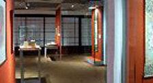 Музей японского искусства «Тикотин»