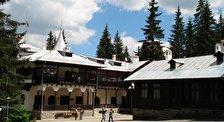 Царская Бистрица
