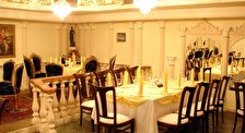 Ресторан Помпей