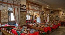 Ресторан При Братовчеда