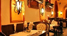 Ресторан/бар Моцарелла
