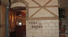 Ресторан/бар Вино и Топаз