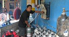 Международный профессиональный дайвинг-центр на Бали