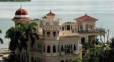 Дворец Валле
