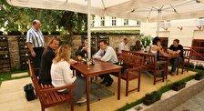 Моравский архив вин