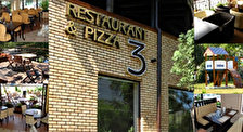 Ресторан & Пицца