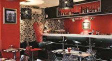 Ресторан Россокардинале