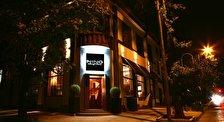 Ресторан Нино