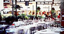 Ара Пачис ресторан - Ла Каприччоса