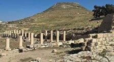 Национальный Парк Иродион