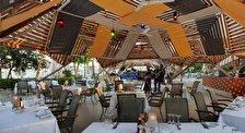 Ресторан Ал Данте