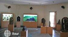 Музей штата Гоа