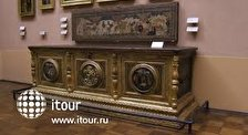 Музей античных зданий