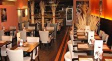 Ресторан Дежавю