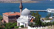 Айвалык – жемчужина Турции