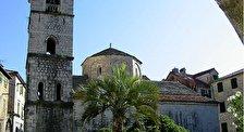 Церковь Св.Озаны или Св.Марии от реки